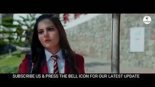 Ek Samay Mein Toh Tere Dil Se Juda tha💕 Heart touching love story 💕