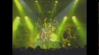 W A S P  Animal Fuck Like A Beast live 1984