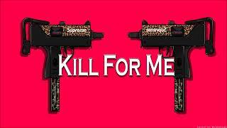 "[FREE] Lil Baby x Kevin Gates Type Beat 2018 - ""Kill For Me""   Prod.By illWillBeatz x Galaxy"