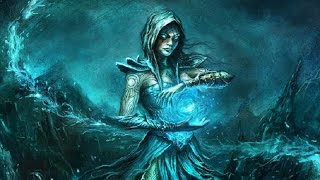 Epic Fantasy Music - Storm Elves