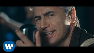 Ligabue - E' venerdì, non mi rompete i coglioni (Official Video)