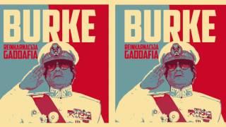 Burke - Roki Balboa