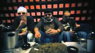 Guess Who feat Spike - Tu ( O sa te duci dracu) Official video HD.flv