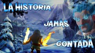 Mago de Fuego Vs Mago de Hielo  Youtube video downloader online