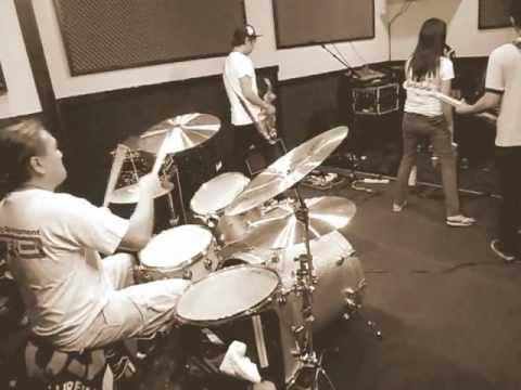 eraserheads-alapaap-snaresurf