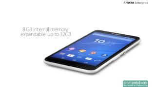 Sony Xperia E4 GSM