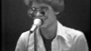 """The Fakes """"De Do Do Do, De Da Da Da"""" 1980"""