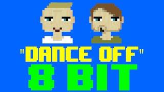 Dance Off (8 Bit Remix Cover Version) [Tribute to Macklemore & Ryan Lewis] - 8 Bit Universe