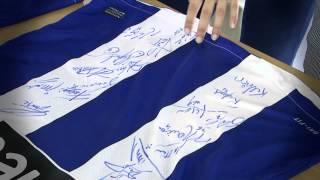 FC Porto - O que farias por amor à camisola?