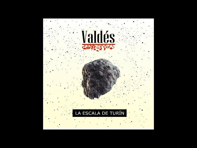 Valdés - Los Chicos Listos