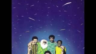 Hermeto Pascoal e Grupo -  Brasil Universo - Crianças