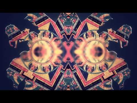 scalene-karma-lyric-video-scalenetube