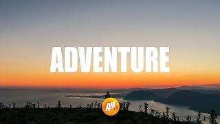 Craig David - Walking Away (TRU Concept & Rich Jam