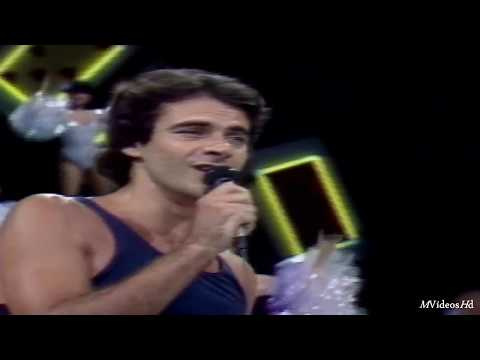 O DONO DA BOLA (1984)