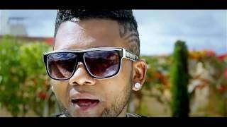 Alson feat Yoann Loïc-Aza malahelo ( official video HD by UNITY)