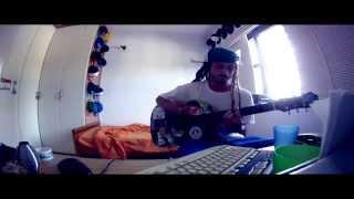 Sublime - Badfish By Ariconecrew [HD]