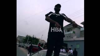 Dremo - Fela (Official Music Video)