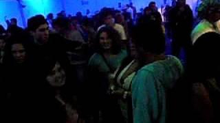 DJC@LIVE SET SANTO ISIDORO FESTAS NOSSA SENHORA NAZARE
