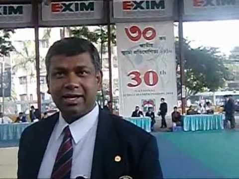 Bangladesh National 30 th Judo Champion Ships 2010 By SKSI Director Elahi