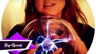 Doctor Silva - Dona Cigana Feat Dj HK [OFFICIAL VIDEOCLIP]