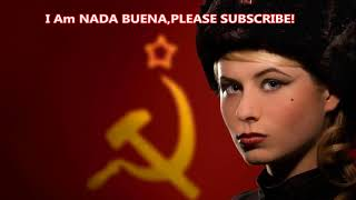 KALINKA INFERNAL RUSSIAN TECHNO REMIX HD mp4