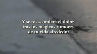 La Vida es Bella -  Andrea Bocelli Letra Español