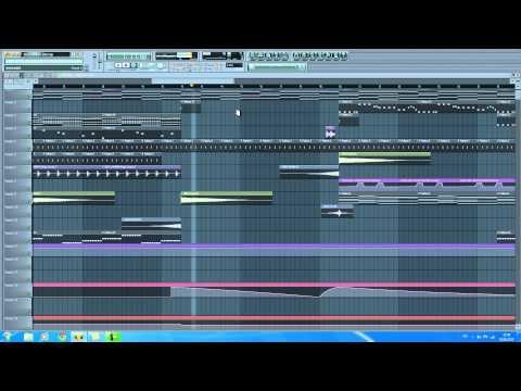 k-391-fantastic-electro-house-king-step