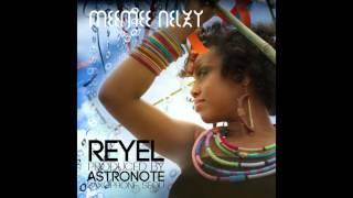 Meemee Nelzy   Réyèl prod. by Astronote