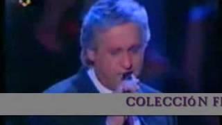 CHIQUETETE-ESTA COBARDIA