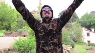 Samuel L Ganja - Lion King (Producido por Daddy Cobra)