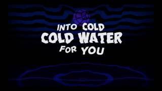 Major Lazer/Cold Water (feat. Justin Bieber & MØ) Cover by Yuto Uno
