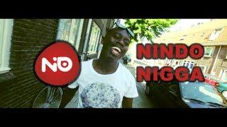KleuKleu 'Nindo nigga' (Prod. Esko) [VIDEO]