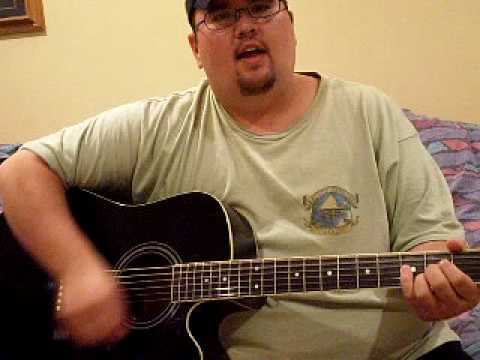 king-harvest-dancing-in-the-moonlight-cover-nick-asuncion