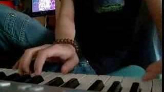 Paano Na Kaya [Piano Cover]