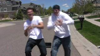 Replay -- IYAZ -- Jeff Hendrick and Tyler Ward (Acoustic Cover) - Download on iTunes!