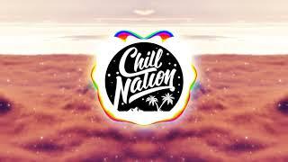 XXXTENTACION & Lil Pump ft. Maluma & Swae Lee - Arms Around You (rare. remix)