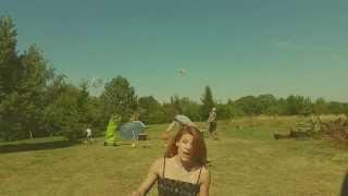 Last Resort- Papa Roach ( Joanna cover)