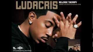Ludacris - How Low (Dirty+Lyrics)
