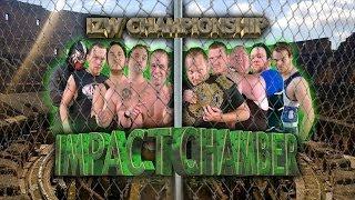 IZW Coronation 2014 - Impact Chamber Hype Video