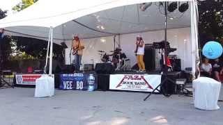 Faza Rock Band - Mieć Czy Być
