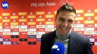 Tadic: