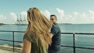 Ovi Y La Novena - Soy Un Millonario (Official Video)
