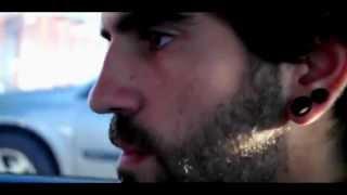 Dre MWK - Má Vida | Prod. Wirebeats | VideoClipᴴᴰ | Aveiro Rap Flavour
