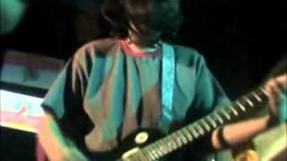 Insomnia _ Artonad - Indian Band width=