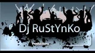 David Guetta feat. Akon - Sexy Bitch 2011 (Dj RuStYnKo Instrumental Remix)