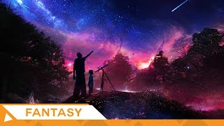 Epic Fantasy | Mathieu Clobert - Hope In The Universe (Powerful Emotional Inspiring) - Epic Music VN