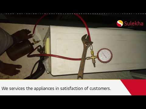 Top 10 Whirlpool Refrigerator Repair Services in Chennai   Sulekha