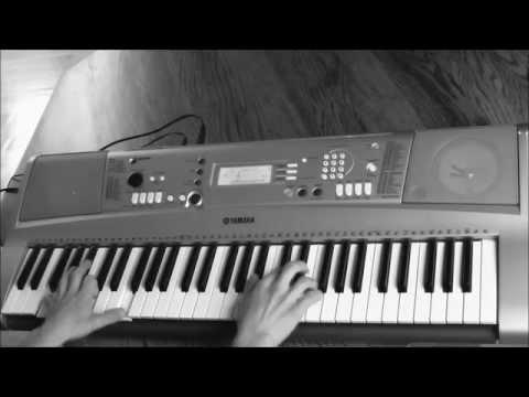 uppermost-flashback-piano-cover-jan-wojcik