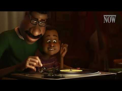 Interview: Animating the latest Pixar movie and finding its Soul