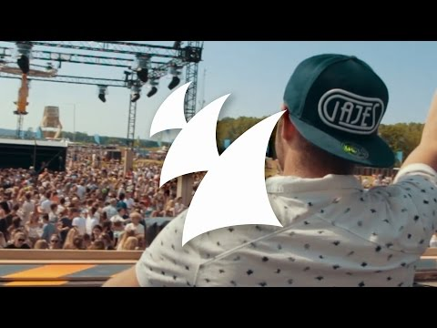 Kav Verhouzer feat. BullySongs - Get What You Came For (Official Music Video)